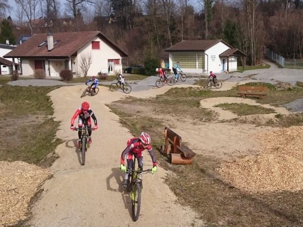 bikepark2.jpg